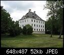 manerheim.jpg-mankart.jpg