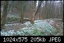 Subject-wp_20170222_11_52_37_pro.jpg