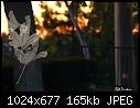 -falling-leaf-2.jpg