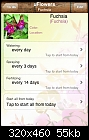 uFlowers – take care of your flowers and plants!-mzl.rhzmabdl.320x480-75.jpg