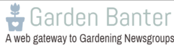 GardenBanter.co.uk